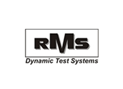 RMS Test Systems