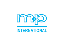 MP International