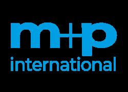 MP International