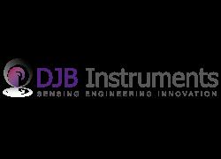 DJB Instruments